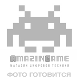Картридж 8-bit FIGHT ROAD